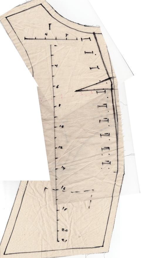 waistcoatpatternv2