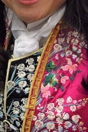 Pinkfrockcoat closeup1