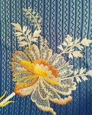 Flower attempt1