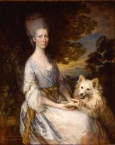 Jane Lady Whichcote