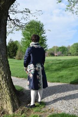 backofcoat3