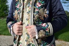 embroiderycloseup2