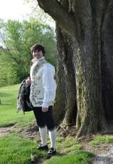 waistcoat1