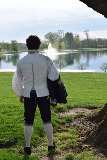 waistcoatback