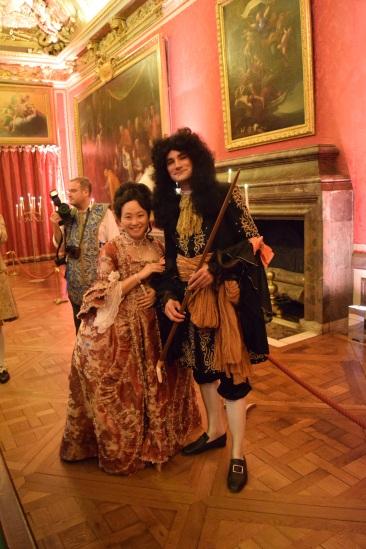 Versailles2018-billards
