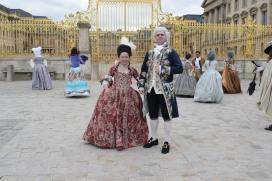 Versailles2018-gate1