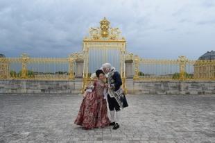 Versailles2018-gate3