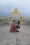 Versailles2018-gate4