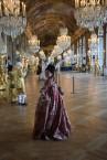 Versailles2018-hallofmirrors