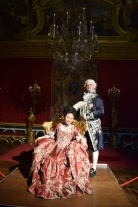 Versailles2018-throneroom