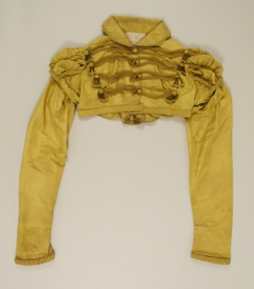 Met Museum: Accession Number:1975.34.9