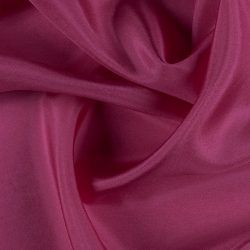 beetroot-china-silk-habotai-pv2000-152-11
