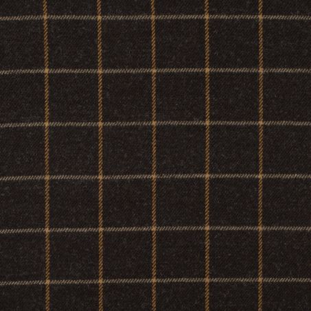 demitasse-windowpane-check-wool-twill-315303-11