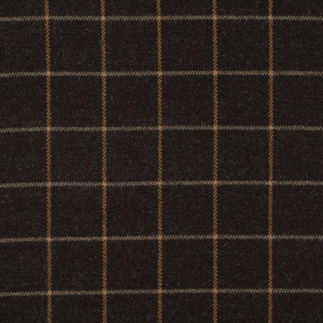 demitasse-windowpane-check-wool-twill-315303-11