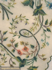 embroidered-fichu-c1780-c