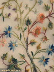embroidered-fichu-c1780-d