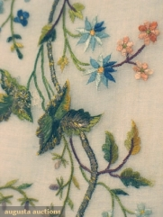embroidered-fichu-c1780-e