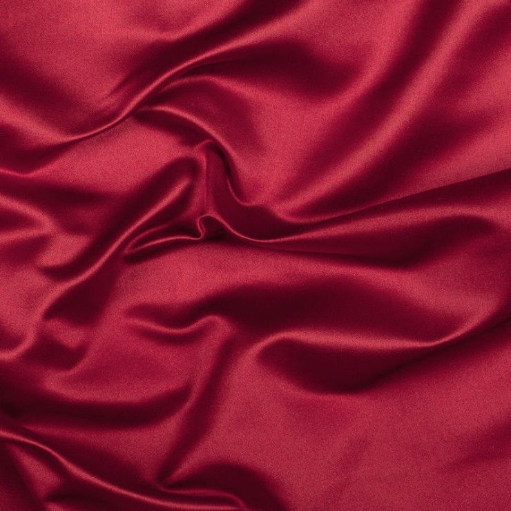 roja-red-silk-duchesse-satin-pv9500-14-11